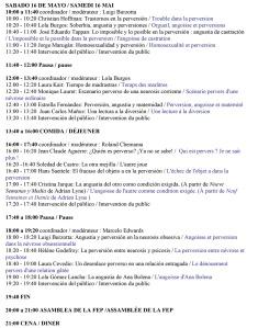 Microsoft Word - imagen4coloquio.doc