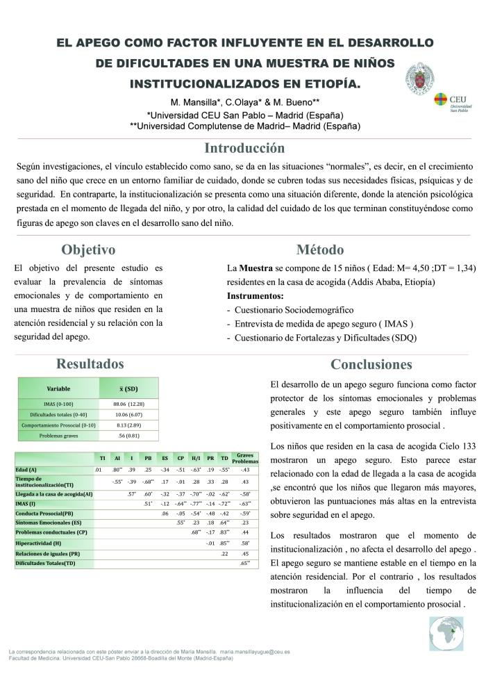 Poster II [Modo de compatibilidad]