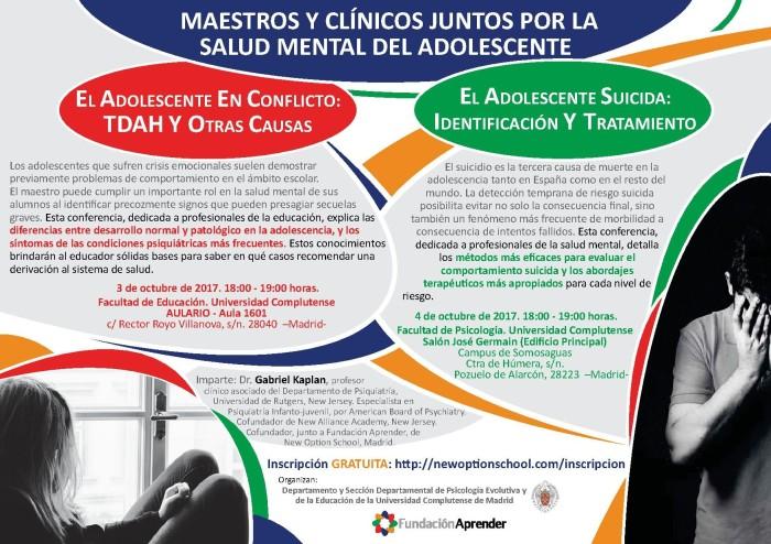 (Ciclo de Conferencias maestros y clínicos juntos por la salud mental del adolescente.pdf)