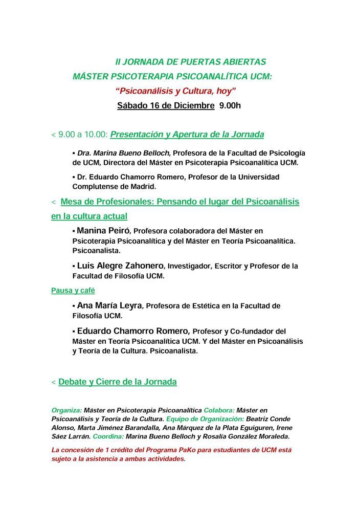 Programa3